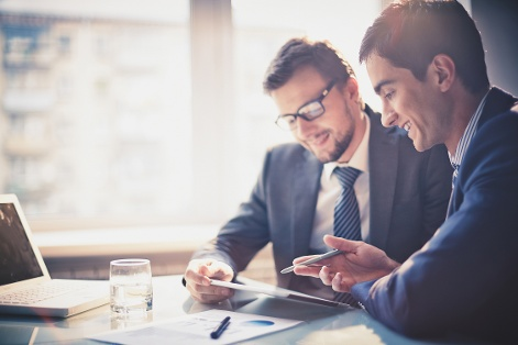 sales tips for how to align with buyers