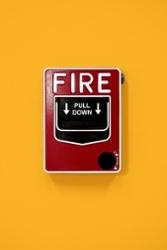 0-fire-alarm