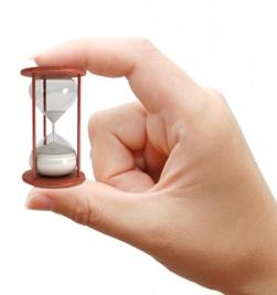 0-hourglass