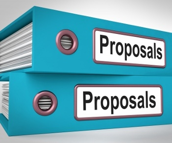 sales tips for submitting proposals