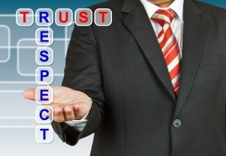 0-respect-trust