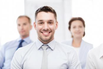 0-smiling-salesman