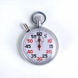 0-stopwatch-2