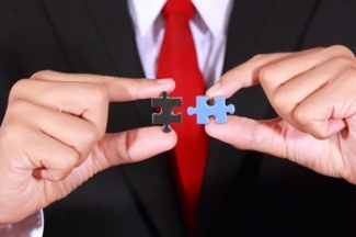integrating sales and marketing