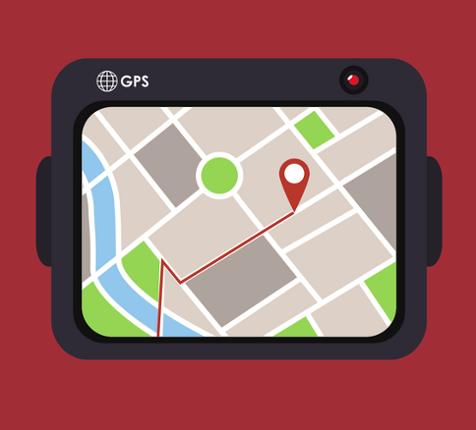 sales prospecting GPS