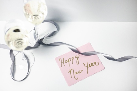 sales tips for a happy new year