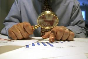 Leverage Key Performance Indicators