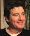 Matt Haag