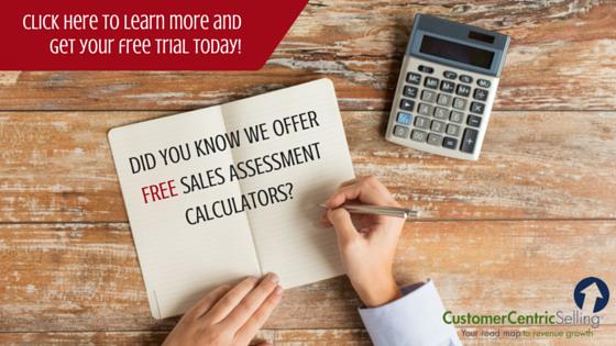 sales hiring assessments