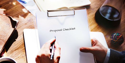 Proposal Checklist.png