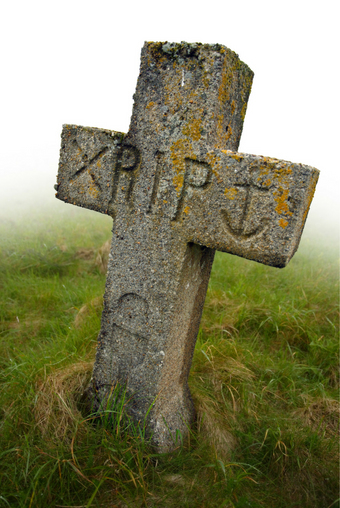 death knell for traditional selling
