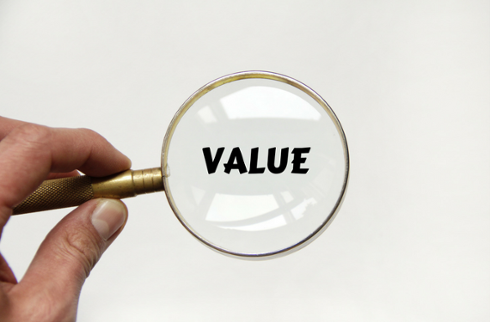 Help ALL Key Players See Value