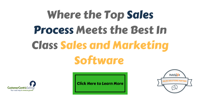 HubSpot CRM - Sales and Marketing Software