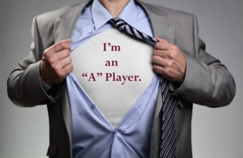 a-player-003691-edited