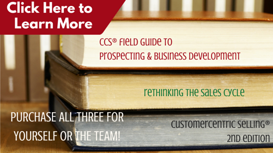 sales training books