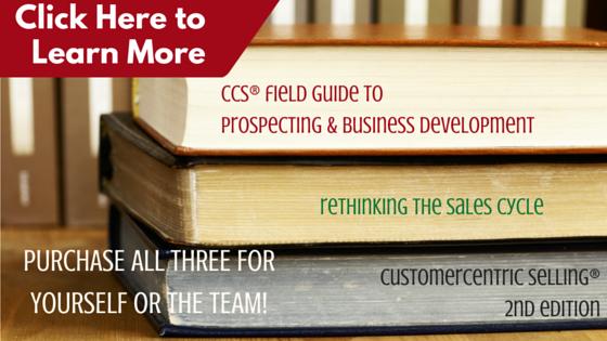 sales training books