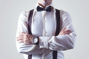 What Management Thinks About Your Fat Sales Pipeline