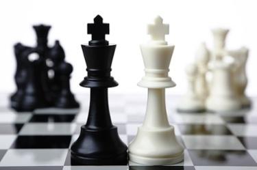 chess-smaller