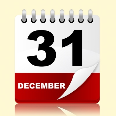 December Action Plan for Year-end