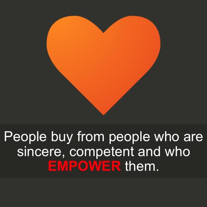 empower-buyers-1.jpg