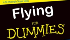 flying-for-dummies