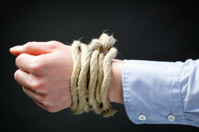 hands-tied.png