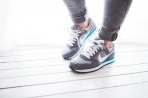 Start jogging to trim sales pipeline