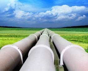 lead_gen_pipeline