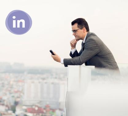 LinkedIn Social Selling Sales Tips