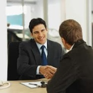 love_to_sell_sales_training_companies.jpg