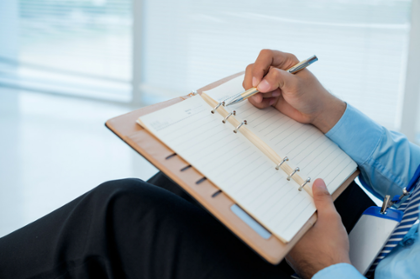 sales tips for pre-call planning