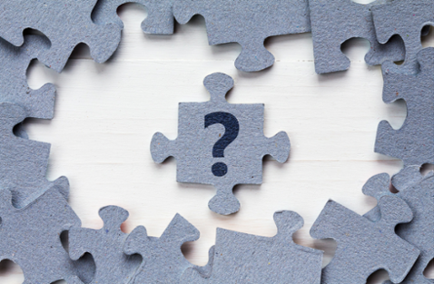 Types of Questions to Ask Buyers