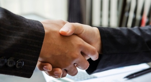 sales tips for closing