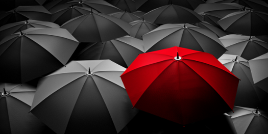 red-umbrella.png