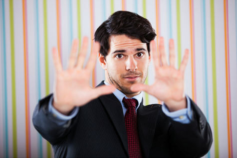 sales tips for when to close buyers