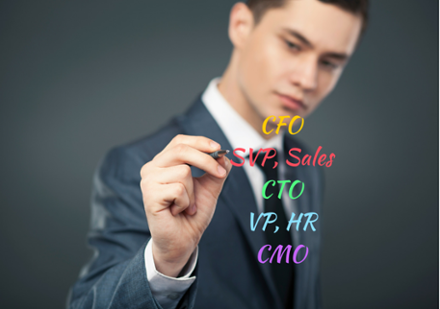 sales tips for selling by title
