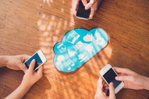 sales tips for social media