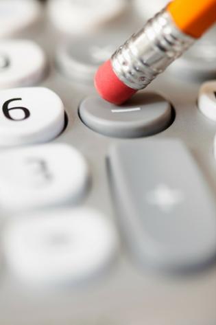 sales tips for understanding bleeding margins