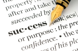 success_in_writing