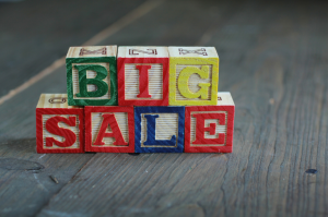 big-sale-blocks