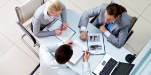 sales negotiation tips