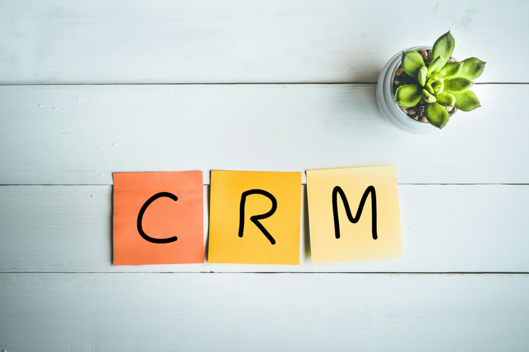 crm increase sales