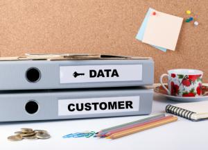 customer data strategy