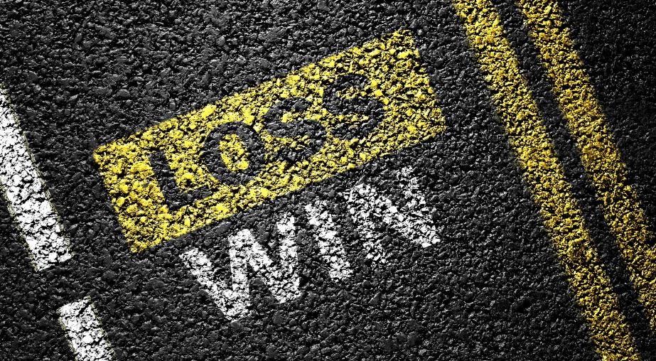 win loss