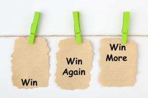 win more
